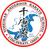 Yoseikan Anderson Karate School